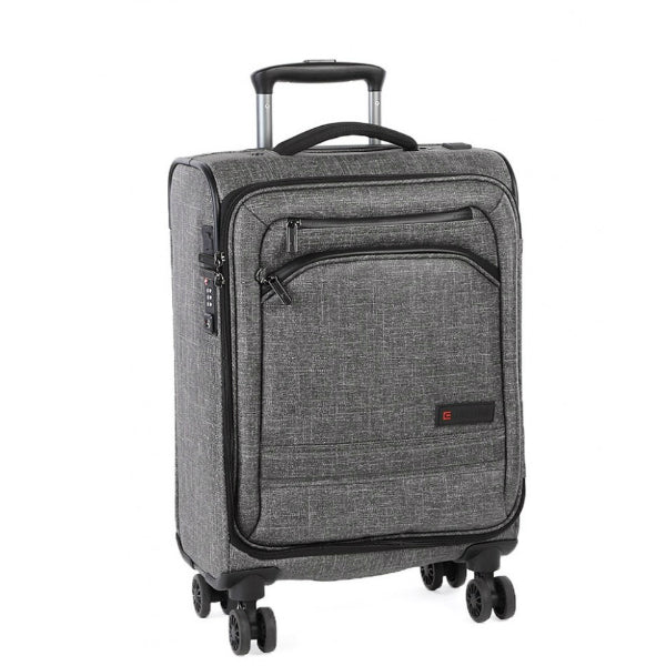 Cellini Origin 55cm Grey