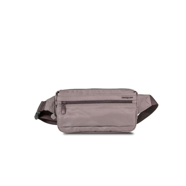 Hedgren Inner City Waist Bag Sepia