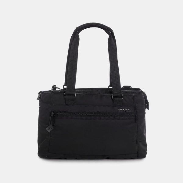 Hedgren EVA Small Handbag RFID Black