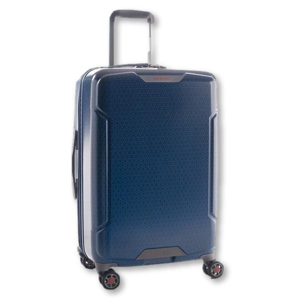 Hedgren Freestyle 66cm Expandable Spinner Opal Blue