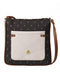 Polo Stratford Crossbody/Sling