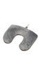 Samsonite Reversable Pillow Eclipse Grey