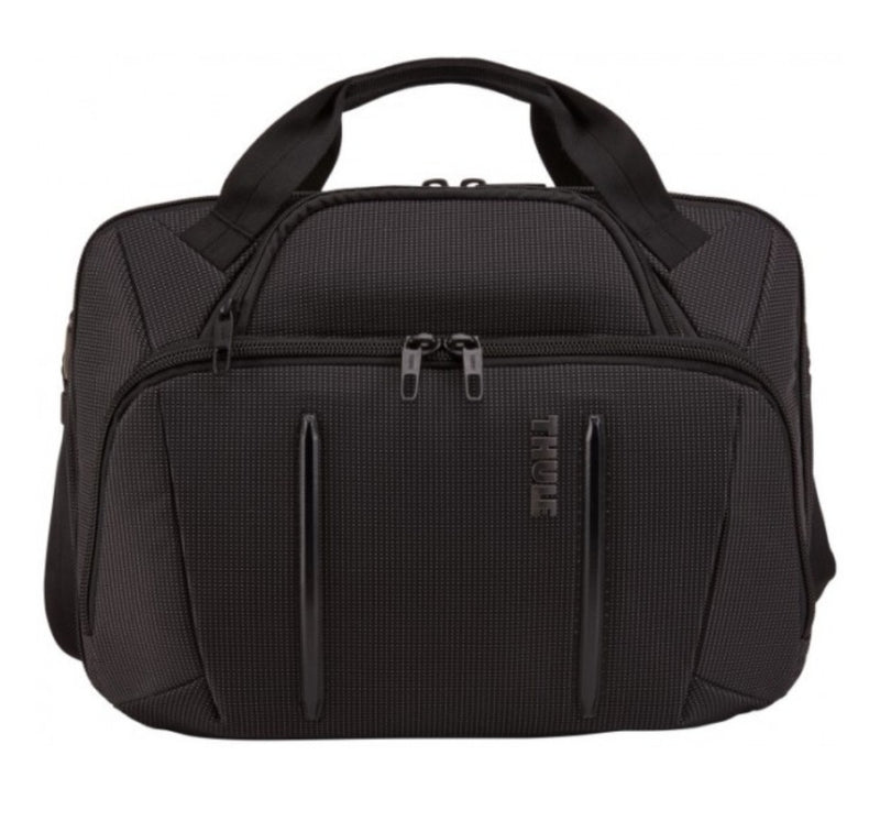 Thule Crossover 2 Laptop Bag 15.6inch Black