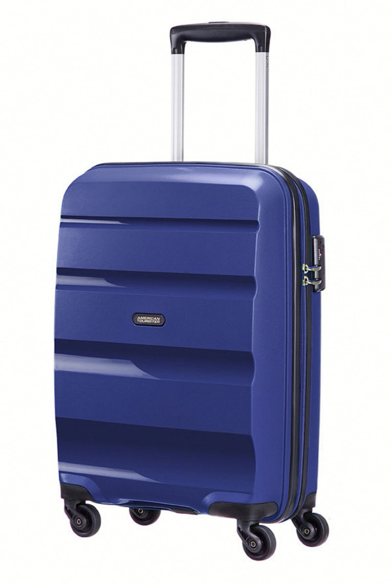American Tourister Bon Air 55cm Midnight Navy