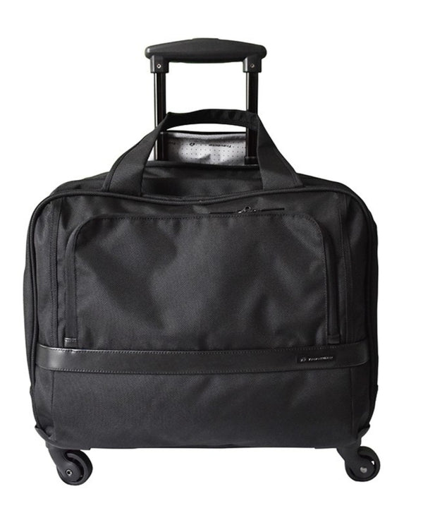 Travelite Commerce Business Trolley