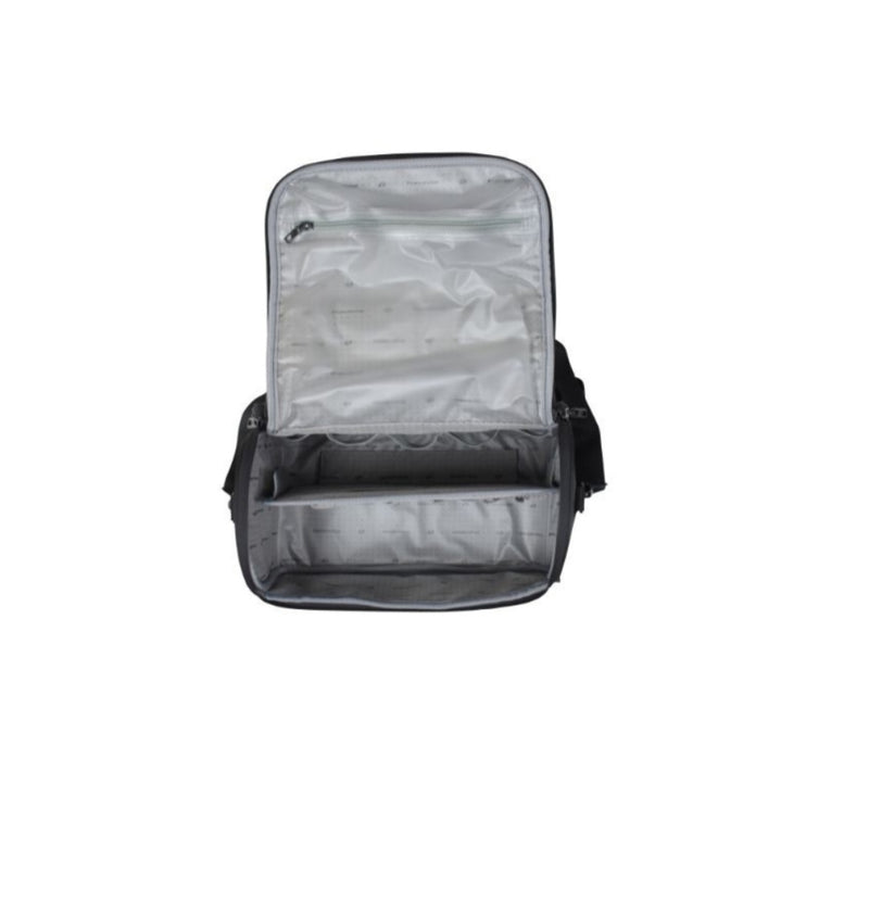 Travelite Commerce Essentials Bag