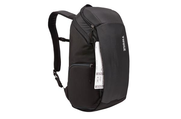 Thule EnRoute Camera Backpack 20L Dark Forest