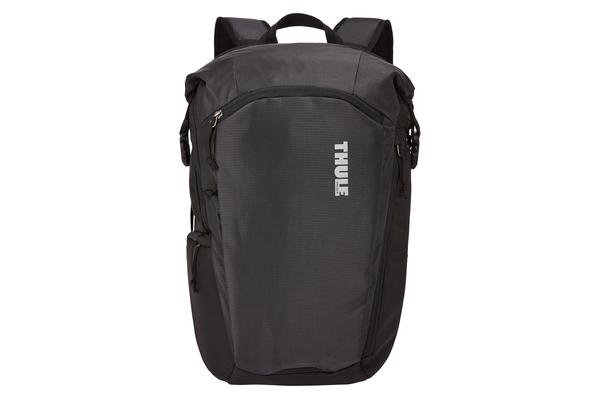 Thule EnRoute Camera Backpack 25L Black
