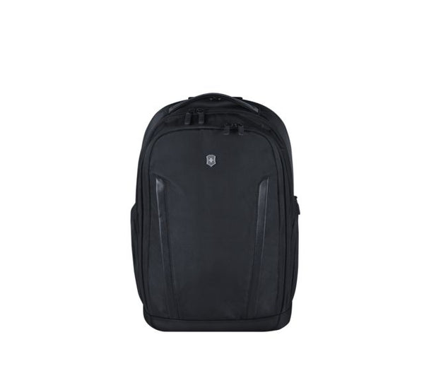 Victorinox Almont Professional Essentials Laptop Backpack