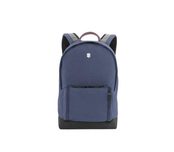 Victorinox Almont Classic Laptop Backpack Blue
