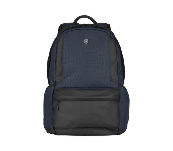 Victorinox Almont Laptop Backpack Blue