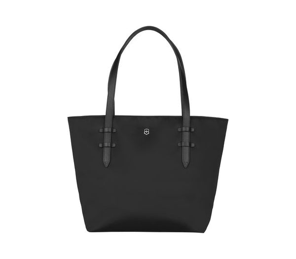 Victorinox Victoria Carry All Tote Black