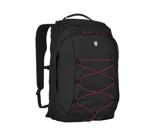 Victorinox Almont Lightweight 2-in-1 Duffle Backpack