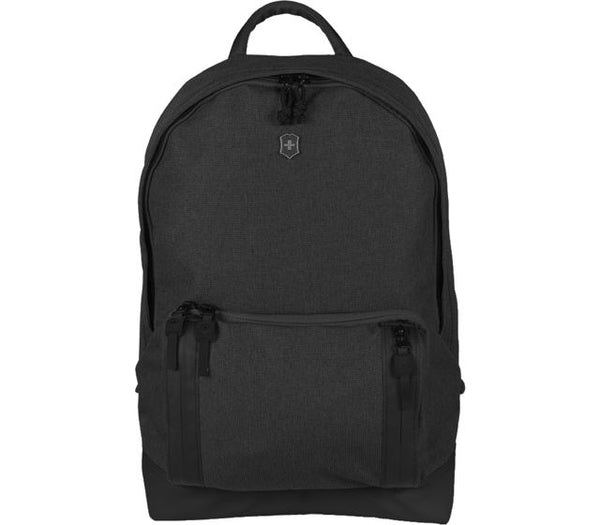 Victorinox Almont Classic Laptop Backpack Black