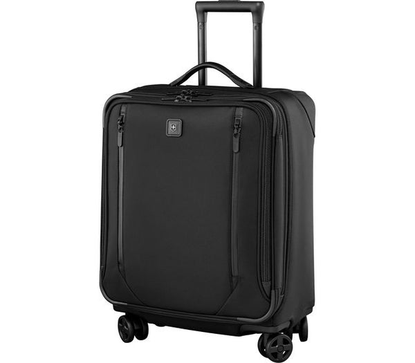 Victorinox Lexicon Dual-caster Global Carry-On