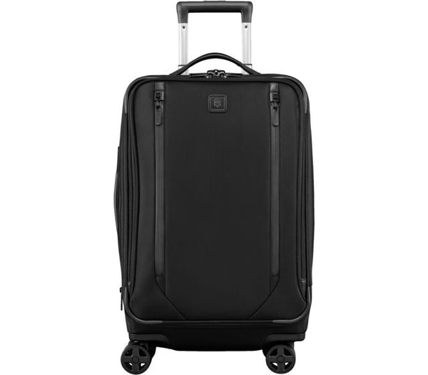 Victorinox Lexicon Dual-caster Large Carry On