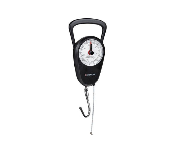 Wenger Analog Luggage Scale