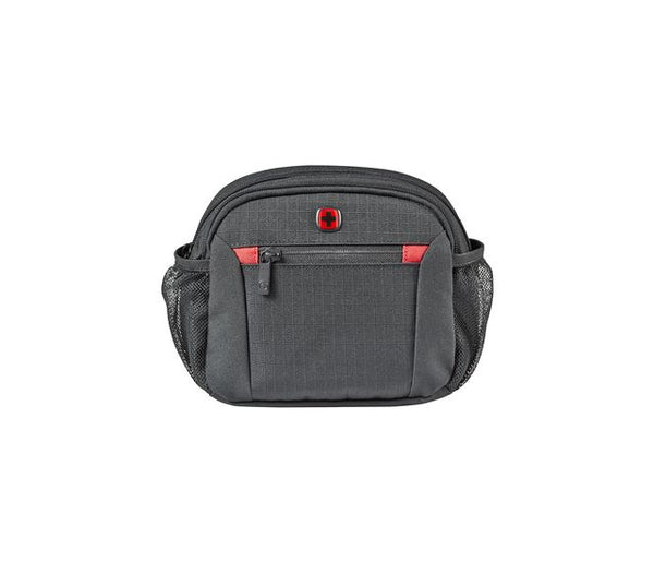 Wenger Travel Accessories Waist Pack