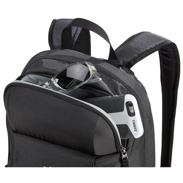 "Thule EnRoute 18L Daypack for 15"" Macbook Black"