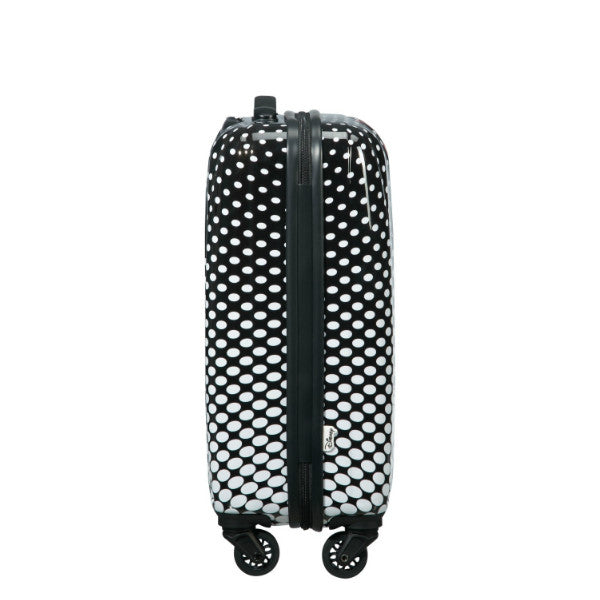 American Tourister Disney Legends Alfatwist Polka Dot 65cm