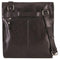 Jekyll and hide Berlin casual messenger Black