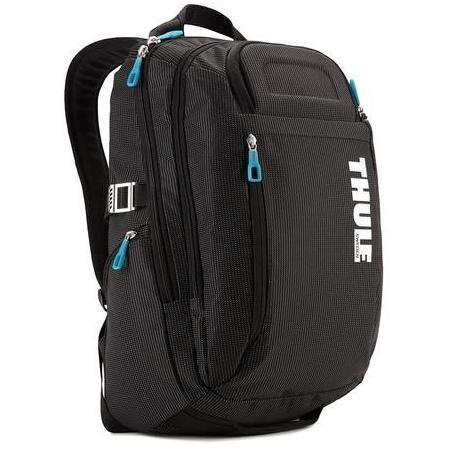 Thule Crossover 21L Backpack Black
