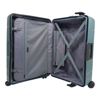 Cellini Safetech 75cm Spinner Black