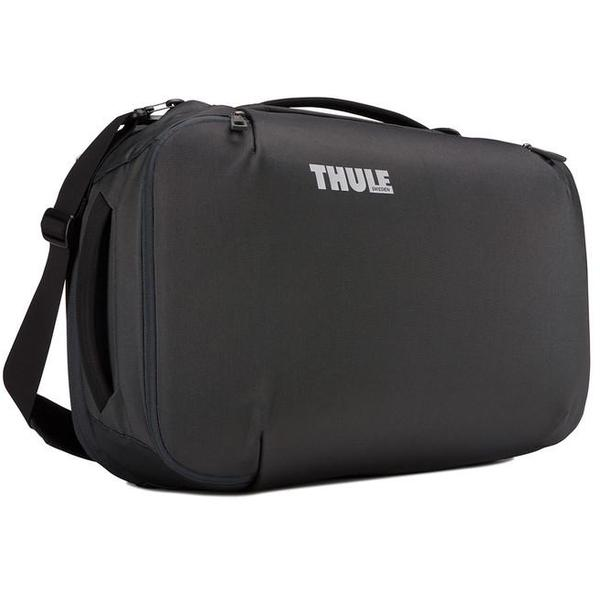 Thule Subterra 40L Carry-On Dark Shadow