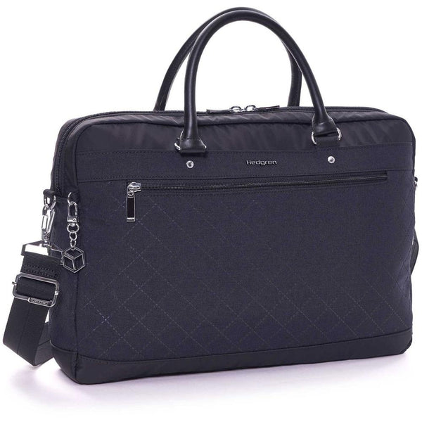 Hedgren Diamond Star Business Bag Black