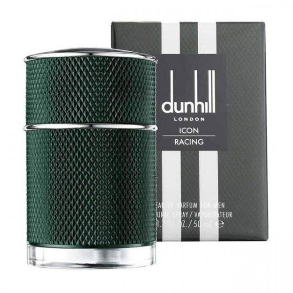 Dunhill Icon Racing 50ml EDP For Men