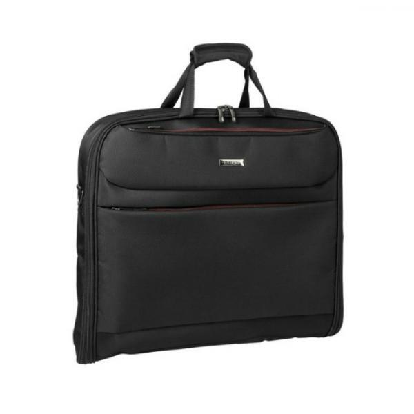 Cellini Xpress Garment Bag Black