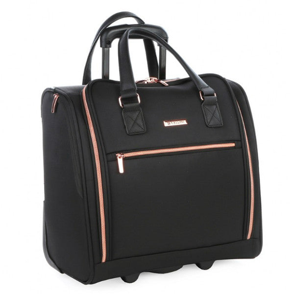 Cellini Allure Underseater Black