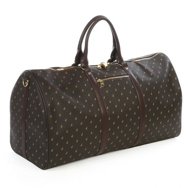 Polo Freedom Iconic Large Duffle