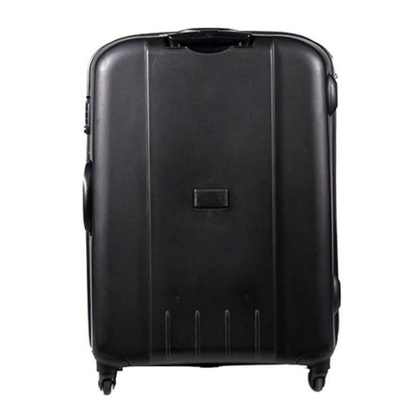 New Travelite Trend Spinner 65cm Black