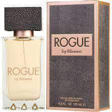 Rihanna Rogue 125ml EDP For Her