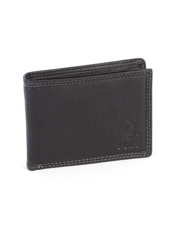 Polo Tuscany Small Multi Card Wallet