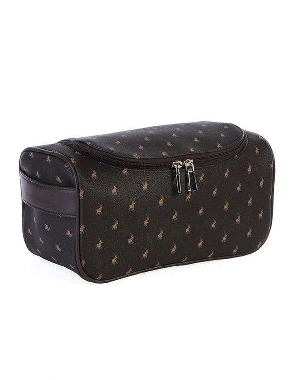 Polo Iconic Toiletry Bag