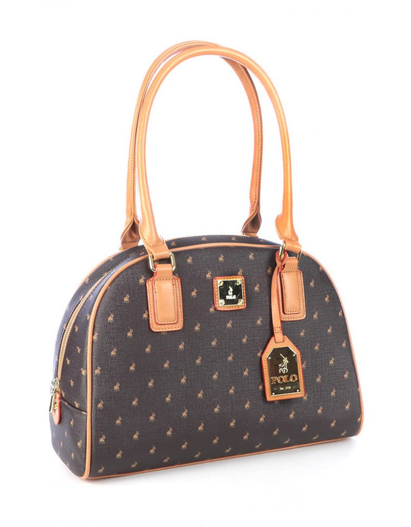 Polo Freedom Iconic Bowling Bag