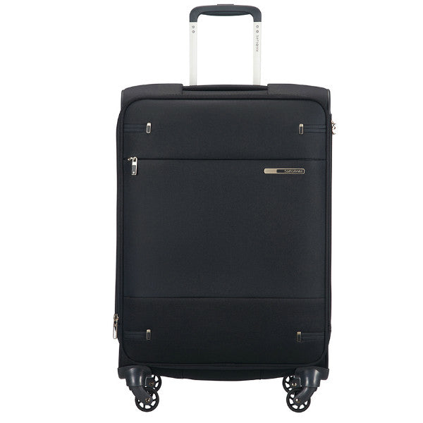 Samsonite Base Boost 78cm Black