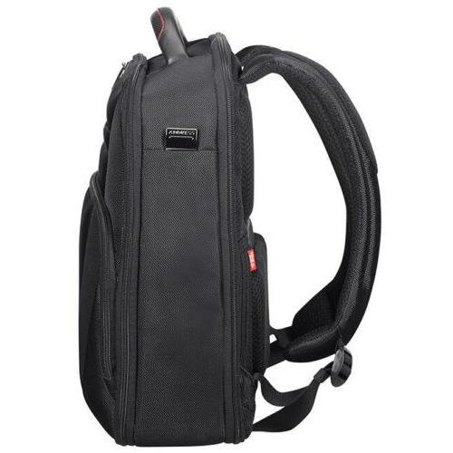 Samsonite Pro-Dlx 5 Laptop Backpack 14.1 Black