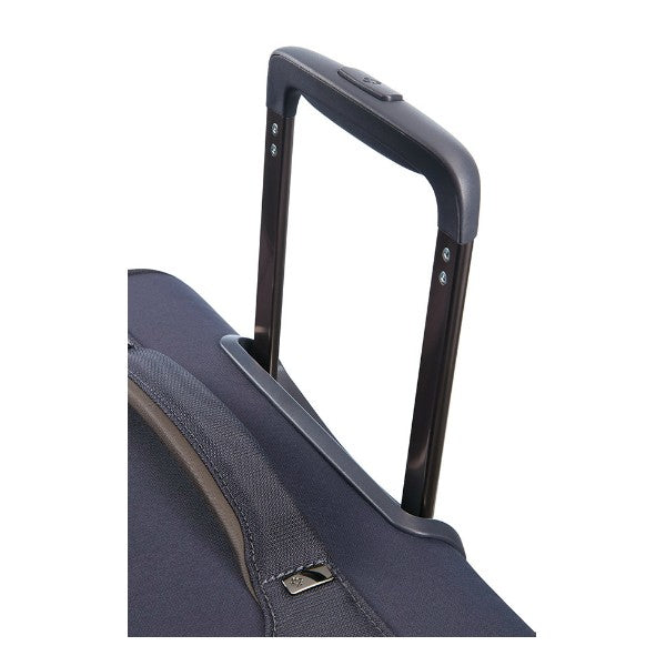 Samsonite Uplite Spinner 67cm Navy Blue