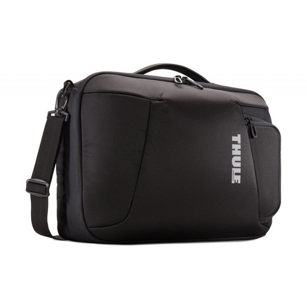 Thule Accent Convertible Laptop Bag And Backpack 15.6""