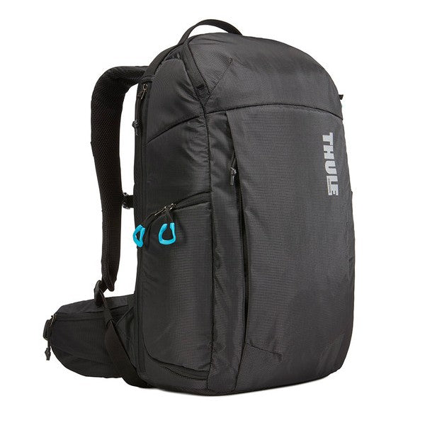 Thule Aspect DSLR Backpack Black