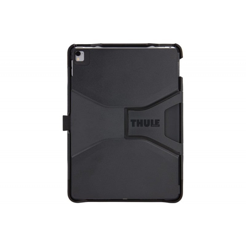 Thule Atmos Hardshell for iPad Pro 10.5