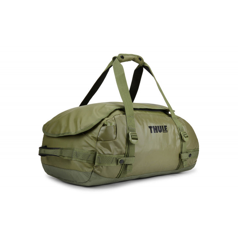 Thule Chasm 40L Duffle/Backpack Bluegrass