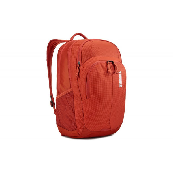 Thule Chronical Backpack 28L Rooibos