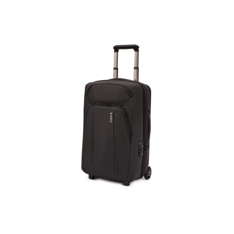 Thule Crossover 2 Carry On 38L Black