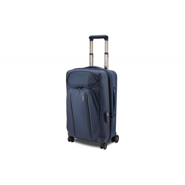 Thule Crossover 2 Carry-On Spinner 35L Dress Blue