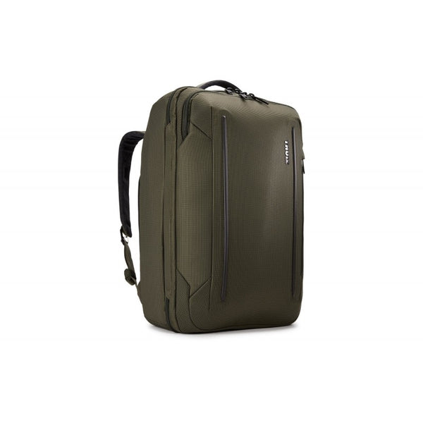 Thule Crossover 2 Convertible Carry On 41L Forest Night