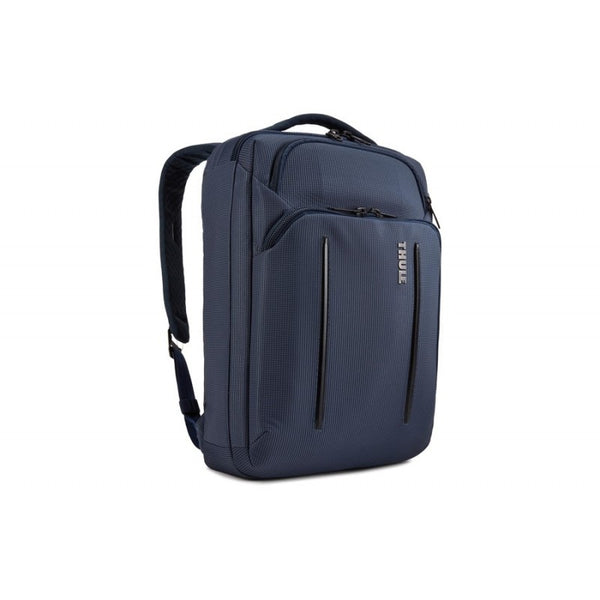 Thule Crossover 2 Convertible Laptop Bag 15.6 Blue